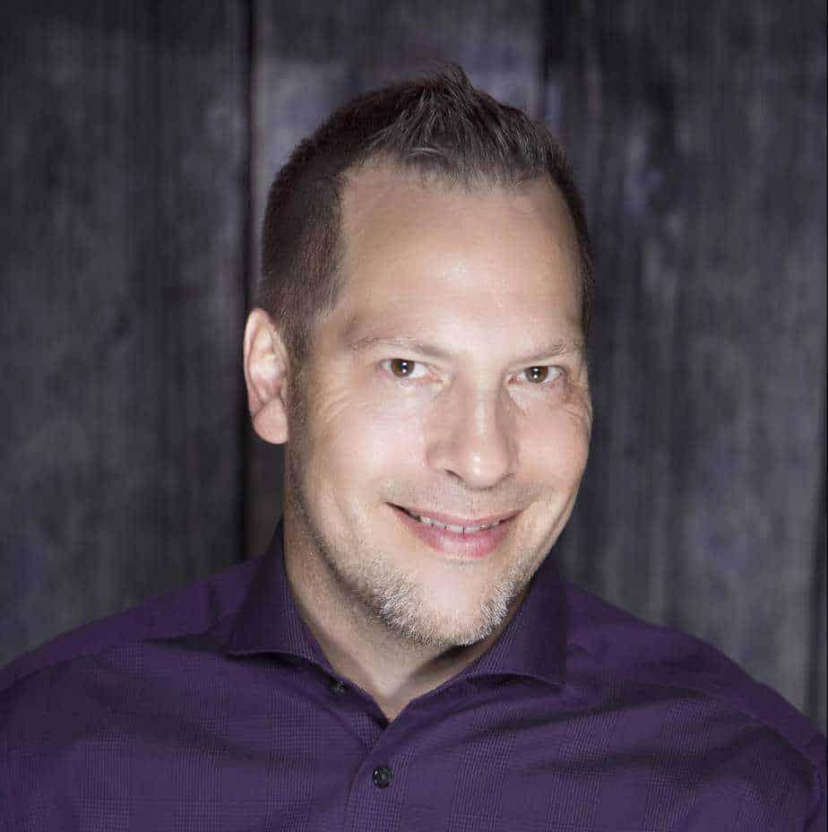 Jason Mirosh
